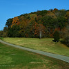 Nov 7, 2007<br /> <br /> IMG_5721c Twisting through the Fall Colors<br /> <br /> A beautiful day and a nice long drive through the fading fall colors.  Natchez Trace Parkway somewhere SE of Nashville.