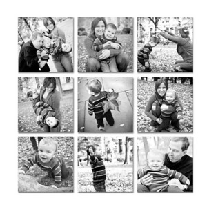 November 14, 2011 - Just a few of the fun photos from the Nelson Family. Click here to view the rest.