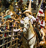 The Heart of the Rodeo