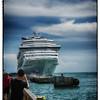 """June 26, 2013 - """"Docked"""""""
