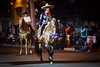 Charro Glitter<br /> <br /> (December 15, 2016) Another shot from last Saturday's Norco Parade.