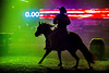 Bright Lights<br /> <br /> (February 8, 2017) Cowboy in the big city lights (PBR Anaheim).