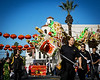 Enter the Dragon<br /> <br /> (January 28, 2017) Although it is the Year of the Rooster. Lunar Fest in downtown Riverside for the start of the Chinese New Year.
