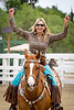 Rest In Peace<br /> <br /> (February 15, 2017) Lisa Kay passed away yesterday. She contracted West Nile Virus went from this to a coma in one day last summer. She never woke up. Her passing left a huge hole in the fabric of the Norco horse community.