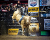 3 Seconds To Go<br /> <br /> (February 3, 2017) Joao Ricardo Vieira on More Big Bucks, winning the first night's go at the PBR Anaheim event.