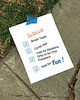 To Do List<br /> <br /> (June 7, 2018) Found on the Ground item - this is a list I can get behind but who's Madeline Ortiz?