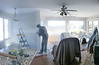 The dreaded home renos