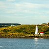"""December 15, 2019<br /> """"Nova Scotia""""<br /> <br /> This is a view from Pier 21 in Halifax.  <br /> <br /> Thank you for commenting on my photos.<br /> Donna"""