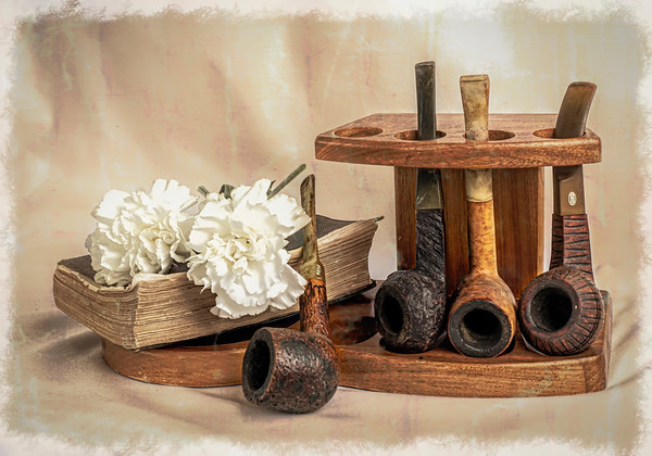 The Pipe Collection