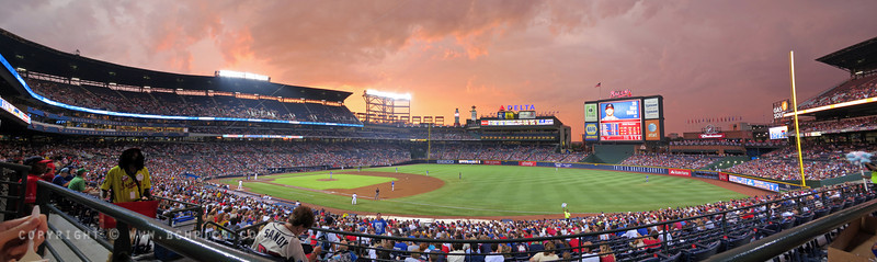 TurnerFieldPano1