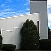 11/7   Interesting Church Architecture
