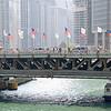 Chicago River<br /> CCI