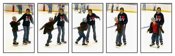 December 1, 2008  Try, Fall, Save, Look, Skate-