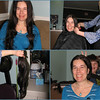 "01/05/12 - Mom's Hair Cut by Joey 9 and Johnny 7<br /> <br /> See mom's blog here:  <a href=""http://maryanng.blogspot.com/2012/01/hair-cut.html"">http://maryanng.blogspot.com/2012/01/hair-cut.html</a>"