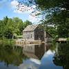 08/30/14 - Yates Mill