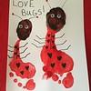 02/15/15 - Love Bugs