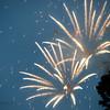 07/03/14 - Fuquay Fireworks