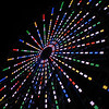10/21/13 - Big Wheel Spokes
