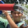 07/11/14 - Barber Park Splash Park