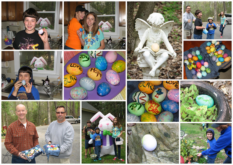 04/20/14 - Happy Easter