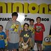 07/11/15 - Minions