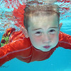 "07/09/11 - Timmy the Fish<br /> <br /> We went to the community pool here in FL yesterday, and I took the Kodak Easy Share Sport C123 camera with us plus my regular camera.  What fun that underwater camera is in the pool!  I had a lot of fun taking pics and videos of the kids showing off their swimming talents.  <br /> <br /> Here's a collage showing some more pics:<br /> <br /> <a href=""http://fotomom.smugmug.com/Nature/July-2011/17840800_GC3pFH#1375027578_nvb49nZ"">http://fotomom.smugmug.com/Nature/July-2011/17840800_GC3pFH#1375027578_nvb49nZ</a><br /> <br /> Here's one of the videos:<br /> <br /> <a href=""http://fotomom.smugmug.com/Nature/July-2011/17840800_GC3pFH#1375003659_wzL6jC9-A-LB"">http://fotomom.smugmug.com/Nature/July-2011/17840800_GC3pFH#1375003659_wzL6jC9-A-LB</a><br /> <br /> Definitely a fun camera:-)<br /> <br /> We also saw a giant swallowtail butterfly in the butterfly garden near the pool:<br /> <br /> <a href=""http://fotomom.smugmug.com/Nature/July-2011/17840800_GC3pFH#1375026112_nm7qcPv"">http://fotomom.smugmug.com/Nature/July-2011/17840800_GC3pFH#1375026112_nm7qcPv</a><br /> <br /> Thanks for all your comments on the turtle and egret shot:-)<br /> <br /> HAGD,<br /> Maryann"