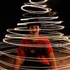 12/15/14 - Joey Light Tree