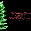12/13/14 - Wishing You a Joyous Holiday Season