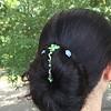07/14/15 - Hair Bling