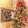 12/09/14 - Vintage Christmas