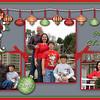 12/25/13 - Merry Christmas
