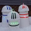 02/25/15 - Astromech Droids