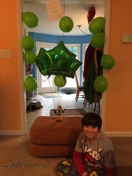 03/04/15 - Balloons