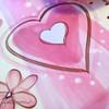 02/07/15 - Romance