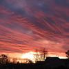 03/19/15 - Sunrise