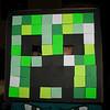 10/07/13 - Minecraft Creeper