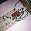 02/01/15 - Arduino Micro Pro