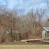 02/04/14 - Forgotten Barns