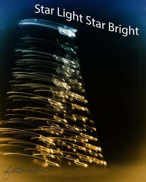 12/21/13 - Star Light Star Bright