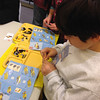 01/10/14 - Lego Mini Build
