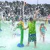 07/29/15 - Wet!ac