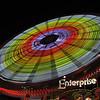 10/19/13 - NC State Fair Enterprise