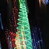 12/24/13 - Festive Tree