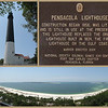 "07/06/11 - Pensacola Lighthouse<br /> <br /> We went onto the Pensacola Naval Air Station base yesterday to see the Pensacola Lighthouse and the National Naval Aviation Museum and had a fantastic time. The two are virtually side-by-side.   It's 177 steps to the top of the lighthouse, and all the kids made it without too much fuss.  This lighthouse is still operational, so the mechanics of the lens were moving, and we had to be careful not to bump into it as we went out on the observation deck.  The view out on the observation deck was awesome.  The pano in this collage is a 14 shot stitch:-)  That's the Santa Rosa sound out there best as I understand.  Reminded me of Ocracoke where the ships pass through the channel on their way out to sea.<br /> <br /> I borrowed my girlfriend Patricia's sign shot for this collage.  Mine was too crooked to fix.  Thanks!  I wish the sign was a bit smaller real estate wise in this collage, but with the two other long shots that's just how it worked out.<br /> <br /> I have a collage of my best lighthouse shots here:<br /> <br /> <a href=""http://fotomom.smugmug.com/Nature/July-2011/17840800_GC3pFH#1370430355_K48WPmb"">http://fotomom.smugmug.com/Nature/July-2011/17840800_GC3pFH#1370430355_K48WPmb</a><br /> <br /> There's a pano of the other side here:<br /> <br /> <a href=""http://fotomom.smugmug.com/Nature/July-2011/17840800_GC3pFH#1370383177_nV5bC2d"">http://fotomom.smugmug.com/Nature/July-2011/17840800_GC3pFH#1370383177_nV5bC2d</a><br /> but unfortunately I missed part of two images and it has two bad seams.  <br /> <br /> Near the red water towers you can see two of the Blue Angels planes and their Fat Albert support aircraft:<br /> <br /> <a href=""http://fotomom.smugmug.com/Nature/July-2011/17840800_GC3pFH#1370397620_qdPG4Hz"">http://fotomom.smugmug.com/Nature/July-2011/17840800_GC3pFH#1370397620_qdPG4Hz</a><br /> <br /> The National Naval Aviation Museum is celebrating 100 years of Naval Aviation, and the museum has recently doubled in size/exhibits.  Wow!    Hard to show you those shots in a collage, but one of the ones I liked is here:<br /> <br /> <a href=""http://fotomom.smugmug.com/Nature/July-2011/17840800_GC3pFH#1370501411_CJg9MDw"">http://fotomom.smugmug.com/Nature/July-2011/17840800_GC3pFH#1370501411_CJg9MDw</a><br /> <br /> Today it's going to be canoeing.<br /> <br /> HAGD,<br /> Maryann<br /> <br /> My girlfriend Patricia's blog:<br /> <br /> <a href=""http://vollmerdp.blogspot.com/2011/07/florida-discoveries-13-pensacola.html?utm_source=twitterfeed&utm_medium=twitter"">http://vollmerdp.blogspot.com/2011/07/florida-discoveries-13-pensacola.html?utm_source=twitterfeed&utm_medium=twitter</a>"