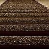 7.14.11<br /> <br /> 12 steps...