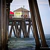 10.3.2011<br /> <br /> Let's go fishing, Surf City Bait and Tackle - Snack Bar<br /> Huntington Beach Pier...<br /> <br /> Huntington Beach, CA