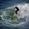 10.1.2011<br /> <br /> Surf City USA...<br /> <br /> Huntington Beach, CA