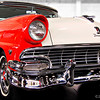 8.28.2011<br /> <br /> 1956 Ford Fairlane Crown Victoria<br /> <br /> Barrett-Jackson Auto Auction 2011, Orange County Fair Grounds, Costa Mesa, CA<br /> <br /> I'm almost done posting shots of the Barrett-Jackson Auto Auction, only wished I'd taken a few more, especially a third angle on some of the collages but I was trying to keep up with my brothers and niece, lol. Thanks for all of your kind comments this last week.Only a few more auto pics and I'll get back to normal. Also, I'll be featuring the complete gallery with full shots of the collage photos shortly for any of you who may be interested...<br /> <br /> Have a great Sunday, and all those in Irene's path, stay safe!