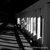 3.10.11<br /> <br /> light and shadows...