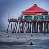10.4.2011<br /> <br /> Ruby's Diner, Surf City USA...<br /> <br /> Huntington Beach, CA